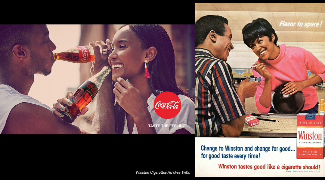 Coca-Cola_New_Campaign_Reminds_Us