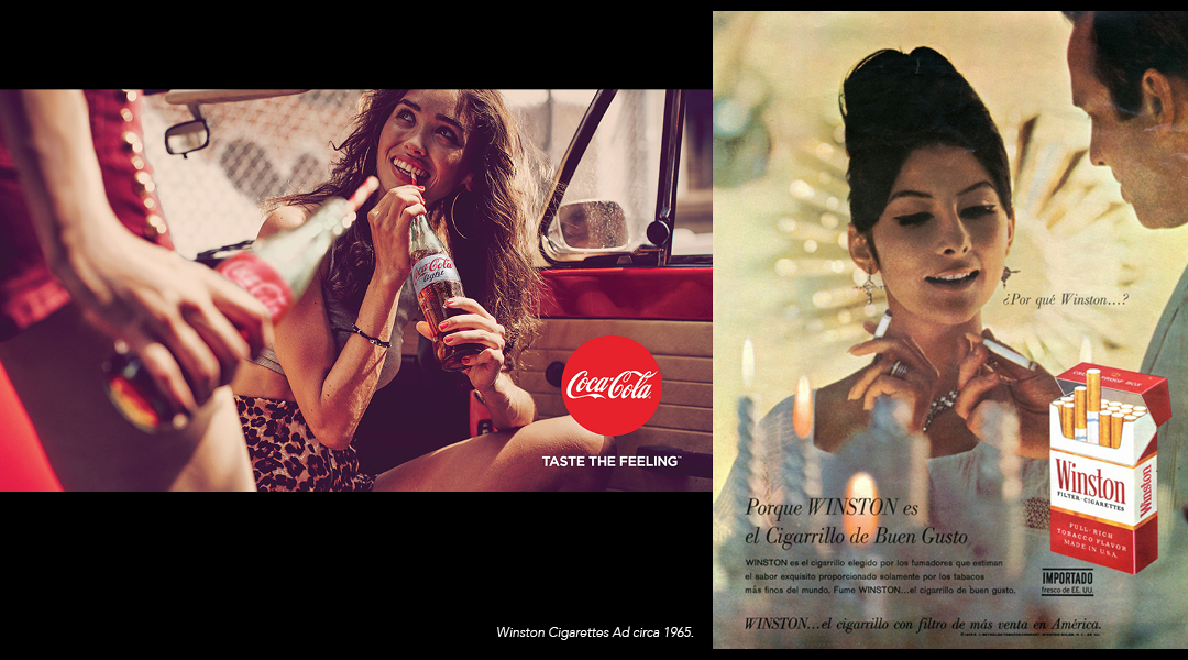 Coca-Cola_New_Campaign_Reminds_Us2