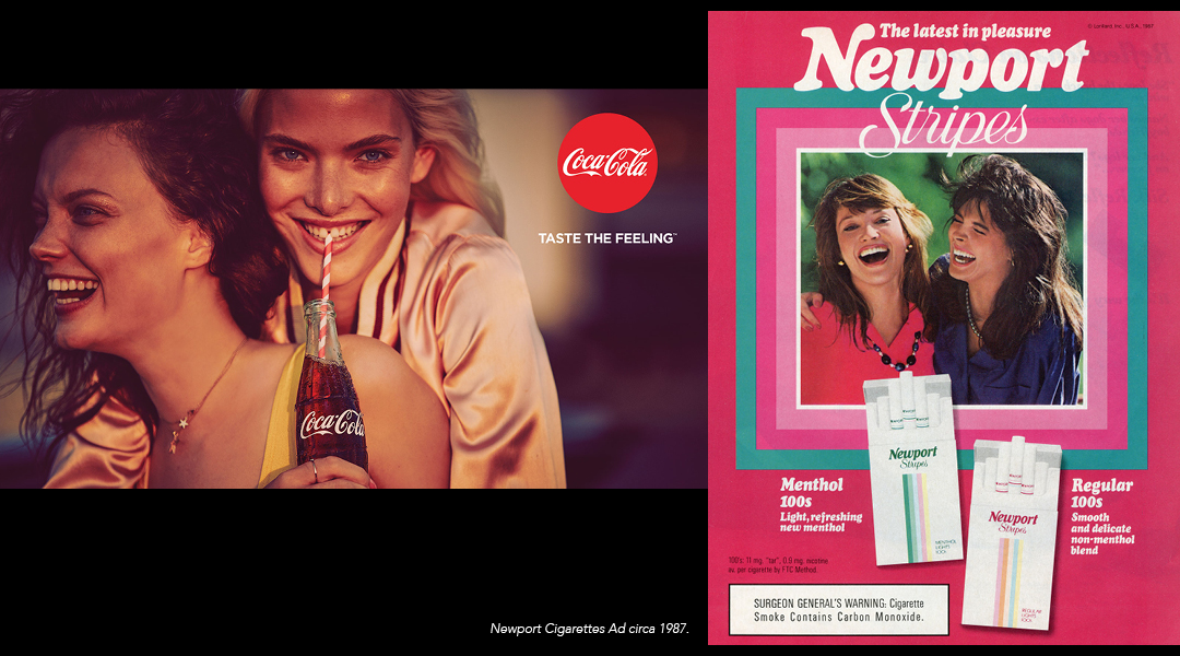 Coca-Cola_New_Campaign_Reminds_Us3