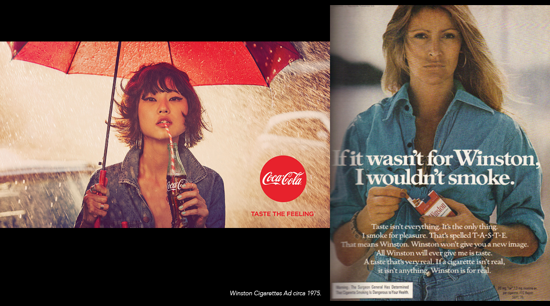 Coca-Cola_New_Campaign_Reminds_Us4
