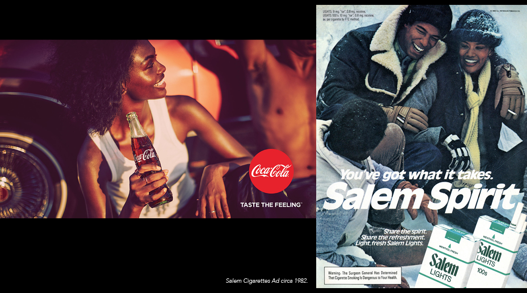 Coca-Cola_New_Campaign_Reminds_Us6