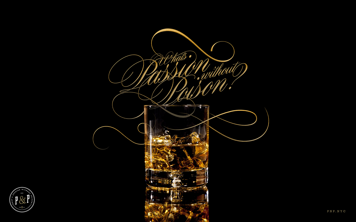Whats_Passion_Without_Poison_Whiskey_1440x900