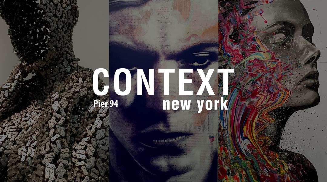Context_NYC_2016_Review